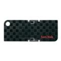 SanDisk 32 GB Cruzer Pop Checkerboard SDCZ53-032G-B35