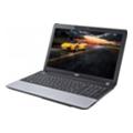 Acer TravelMate P253-MG-33114G50Mnks (NX.V8AEU.018)
