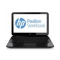 HP Pavilion 15-n090er (F4U42EA)