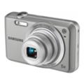 Samsung ES65