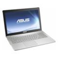 Asus N550LF (N550LF-CM038H)