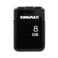 Kingmax 8 GB PI-03B WaterProof