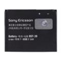 Sony Ericsson BST-39 (900 mAh)