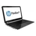 HP Pavilion 15-n225er (G2A20EA)
