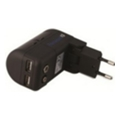 Forward All in1 Charger Black (FAPAD04BKE)