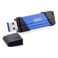 Verico 16 GB Evolution MKII USB3.0 Navy Blue