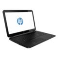 HP 255 G3 (J0Y55EA)