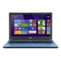 Acer Aspire E5-511-C1W6 (NX.MSJEU.001)