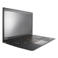 Lenovo ThinkPad X1 (20A70079RT)
