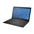 Dell Inspiron 5545 (S-I5545-2500) Moon Silver