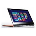 Lenovo Yoga 3 Pro (80HE00J4UA) Orange