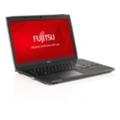 Fujitsu Lifebook A514 (A5140M53A5)