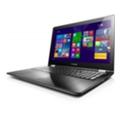 Lenovo Yoga 500-15 (80N600BLUA)