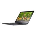 Lenovo Yoga 3 Pro (80HE010EUS) Silver