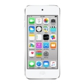 Apple iPod touch 6 16Gb