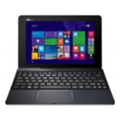 Asus Transformer Book T100 Chi (T100CHI-FG007T) Dark Blue