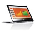Lenovo Yoga 3 Pro (80HE00FXUS) Silver