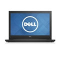 Dell Inspiron 3543 (I3543-3750BLK)