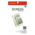 Celebrity Samsung S5830 Clear
