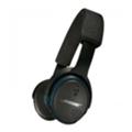 Bose SoundLink On-Ear Bluetooth Headphones (Black)