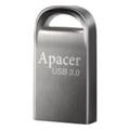 Apacer 32 GB AH156 AP32GAH156A-1