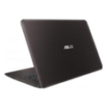Dell Inspiron 3558 (I35345DIL-50)