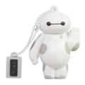 Tribe 16 GB Pixar Baymax (FD027501)