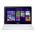 Asus EeeBook F205TA (F205TA-BING-FD019BS) White