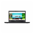 Lenovo ThinkPad T470p (20J6001ART)