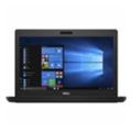 Dell Latitude 5280 (N001L528012EMEA_P) Black