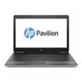 HP Pavilion 15-au122ur (Z5F89EA) Silver