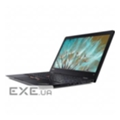 Lenovo ThinkPad 13 2nd Gen (20J1003TRT)