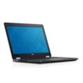 Dell Latitude E5570 (DLXBRF2)