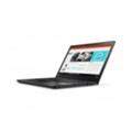 Lenovo ThinkPad T470p (20J7S0KY00)