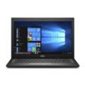Dell Latitude 7280 (N007L728012EMEA)