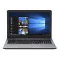 Asus VivoBook X542UF Dark Grey (X542UF-DM236)