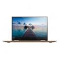 Lenovo Yoga 720-13IKB (81C3005RUS)