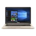 Asus VivoBook Pro 15 N580GD Gold (N580GD-E4010)