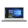 Asus VivoBook 17 X705UF White (X705UF-GC073)