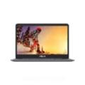 Asus VivoBook S14 S410UF (S410UF-EB077T)