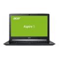 Acer Aspire 5 A515-52G (NX.H55EU.012)