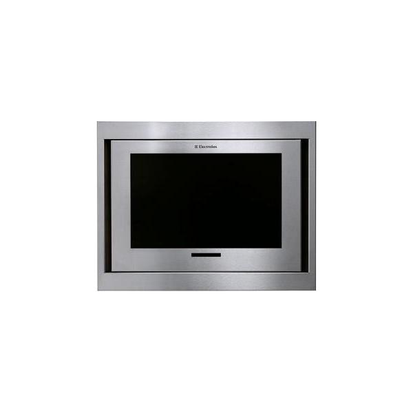 Electrolux ETV 45000 X