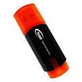 TEAM 32 GB C111 Orange