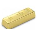 Exmar 4 GB Золотой слитокF1306