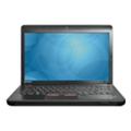 Lenovo ThinkPad Edge E430c (NZX7MRT)