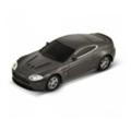 Autodrive 8 GB Aston Martin V12 Vantage Coupe Silver