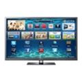 Samsung PS51E6500