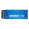 Kingmax 16 GB UI-06 WaterProof KM16GUI06L