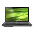 Acer TravelMate P273-M-20204G50MNKS (NX.V87EU.007)