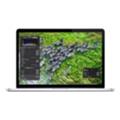 """Apple MacBook Pro 15"""" with Retina display (Z0PT00202)"""